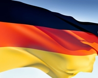 سیزده راز موفقیت اقتصادی آلمانی ها